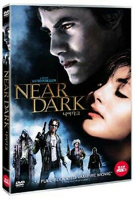 Near Dark (1987) - Kathryn Bigelow DVD *NEW
