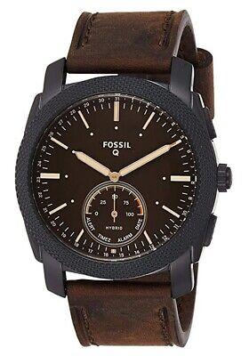 Fossil Men's Smartwatch FTW1163