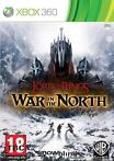 The lord of the rings - war in the north | Xbox 360 | iDeal