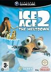 Ice Age 2: The Meltdown | GameCube | iDeal