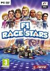 F1 Race Stars (PC Game Nieuw) | PC | iDeal