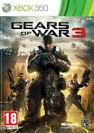 Gears of War 3 | Xbox 360 | iDeal