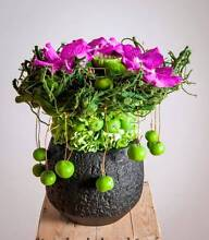 Wanted: Florist Shop to do my Art projects and Art. Melbourne CBD Melbourne City Preview