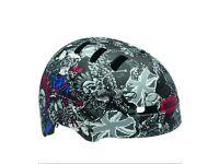 Bell Faction Multisport Helmet - Jimbo Philips Punker