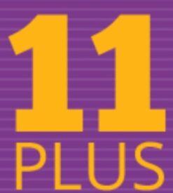 11+ CEM Prep Private tuition, Private tutor, 11 PLUS