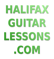 Find The Right Guitar Lessons For Your Child