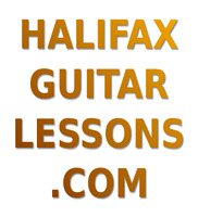 Find The Right Guitar Lessons For You