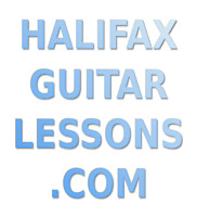 Find The Right Guitar Lessons For You To Succeed