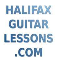 Guitar Lessons For Your Child