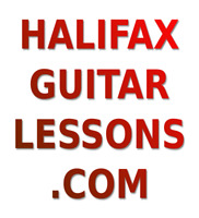 Learn To Play Acoustic Guitar Today