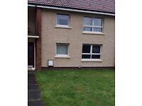 Gha council swap flat swap 1 bed baillieston looking for 2 bedroom