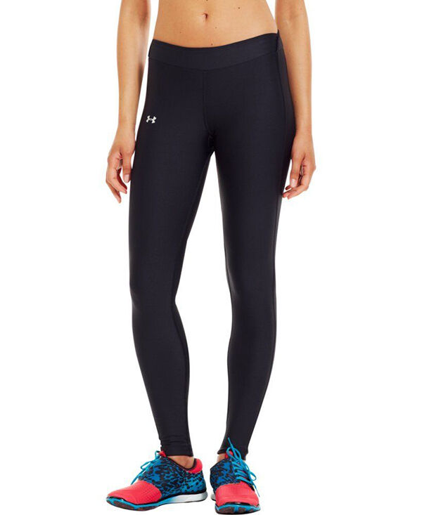 Under Armour Cold Gear Buying Guide