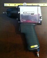 "JONNESWAY 3/8"" Impact Gun -adjustable torque"