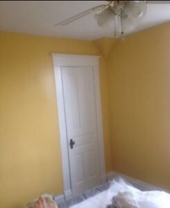 Pro Painter Looking For Jobs in K-W Kitchener / Waterloo Kitchener Area image 5