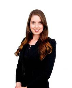 Accounting, Tax, Business, Commerce - High school / Uni Tutoring Perth Perth City Area Preview