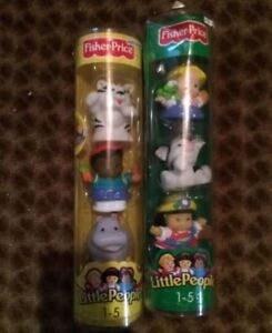 Fisher Price Little People $10 firm  London Ontario image 1