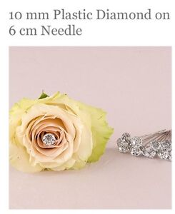 Accessoires mariage/ wedding accessories NEW
