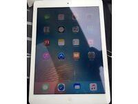 Cheap iPad Air