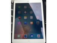 Cheap iPad Air in excellent condition