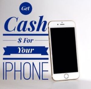 I PAY CASH FOR USED/UNWANTED SMARTPHONES ✅