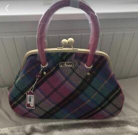 Ness Harriot Handbag