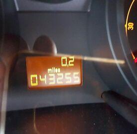 Vauxhall Corsa 1.0 I EcoFLEX 12v S 3dr Hatchback