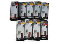 Joblot wholesale clearance stock 83x BLACK & DECKER Piranah sand paper sheets