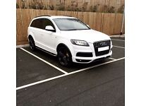 Cheap car hire, chauffuer service birmingham. Car rental, cheap monthly hire, 9 seater,