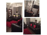 Mutual Exchange only - 2 bedroom flat in SE3 for a 2/3bed house. Will consider most areas