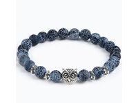 Bracelet / beads