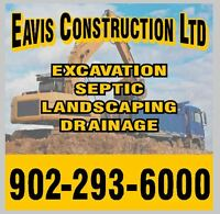 Drainage,landscaping,retaining wall,concrete,renovation,slab,