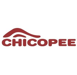 Lift Passes for Chicopee