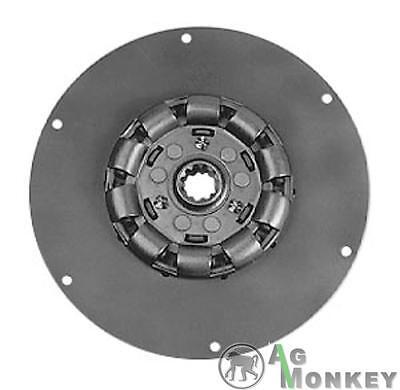 69298 14 Flex Plate International Hydro 100 Hydro 186 826 966 1026