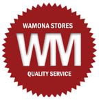 WamonaStores