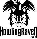 Howling Raven LLC
