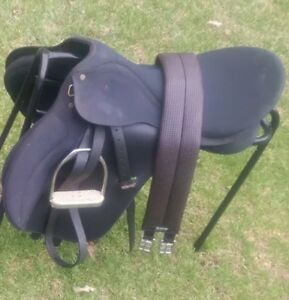 """17'5"""" wintec new and mounted Armidale Armidale City Preview"""