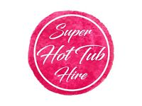 Super Hot Tub Hire - York, North Yorkshire (& surrounding areas)