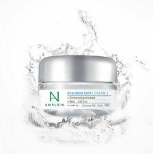 Coreana Ample:n Hyaluron Shot Cream 60ml 2Oz Wrinkle Care Rich Nourishing Cream