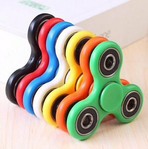 Fidget Spinners starting at $2 each!! Get them now Red Deer!