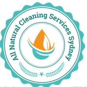 All Natural Cleaning Services Sydney Cronulla Sutherland Area Preview