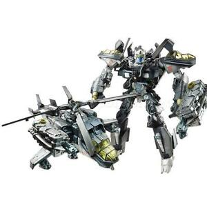 New-Transformers-Robot-Airplane-Figure-DIY-Toy-Assembling-Beast-Builing-Toy-JNEG