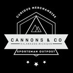 Cannons & Company