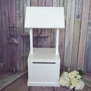 White Wishing Well for Hire Caves Beach Lake Macquarie Area Preview