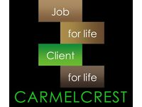 Carpenter / Site Working Foreman Wanted for Essex / London Based Construction Company