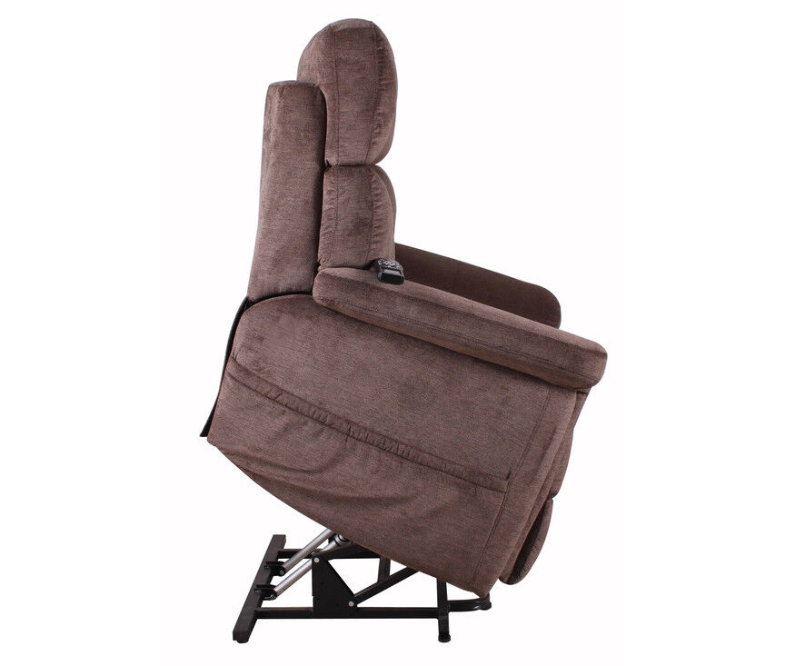 Serta Horizon 652 Perfect Comfort Big Man Large Lift Chair P