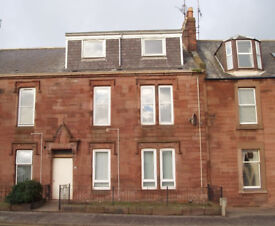 THREE BED MAISONETTE TO LET (Cairnie St. Arbroath)