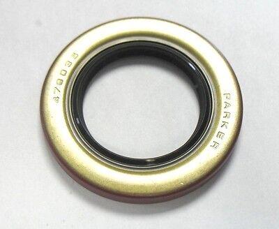Pa 478035 - Parker Shaft Seal - Tg Series Motor