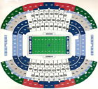 SEC Championship Game Tickets
