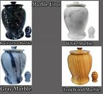 webaffiliates  urns 603