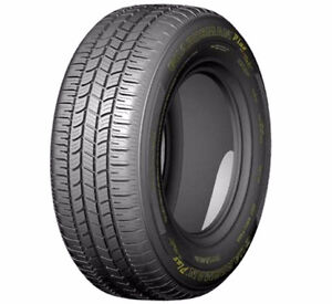 looking for trailer tires